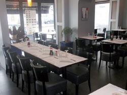 restaurant japonais boulogne sushi paris livraison issy les moulineaux minato. Black Bedroom Furniture Sets. Home Design Ideas